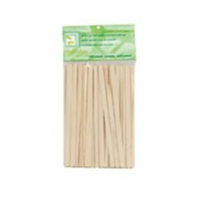 Clean & Easy Spatulas Petite pack of 100