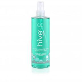 Hive Pre Wax Spray Tea Tree