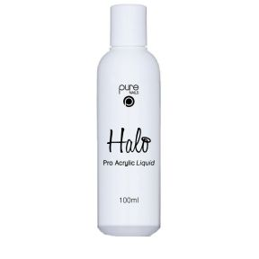 Halo Pro Acrylic Liquid  100ml