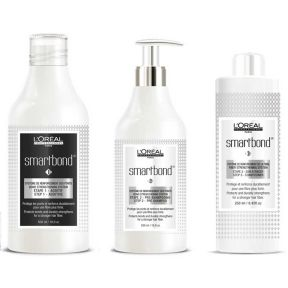 Smart Bond 125ml Kit