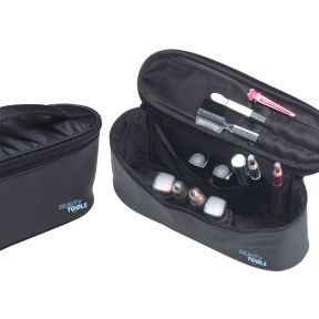 Headjog Beauty Tool Pouch