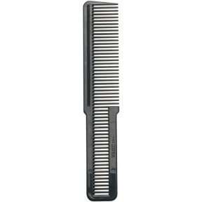 Wahl Flat Top Comb - SMALL