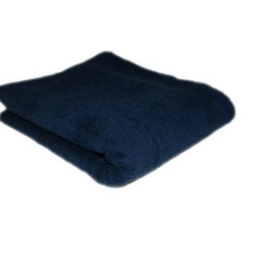 Hairtools Towels Pack 12 - Navy Blue
