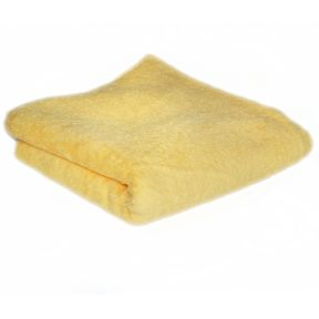 Hairtools Towels Pack 12 - Buttercup