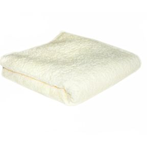 Hairtools Towels Pack 12 - Cream