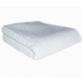 Hairtools Towels Pack 12 - White