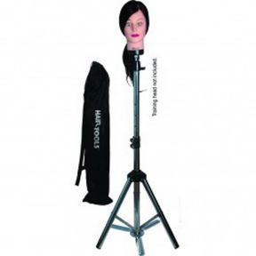 Headjog Tripod with Carry Case