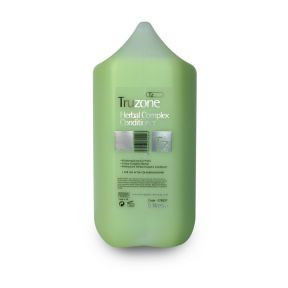 Truzone Herbal Complex Conditioner 5L