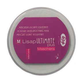 Lisap Ultimate Plus Mask 250ml
