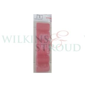 Velcro Roller Red 36mm Pack of 6