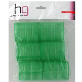 Velcro Roller Green 48mm Pack of 6