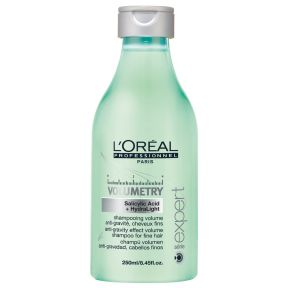 Loreal Serie Expert Volumetry Shampoo 250ml