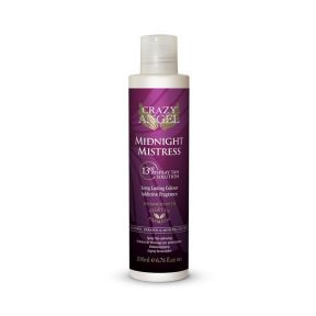 Crazy Angel Midnight Mistress (13%Dha) Try Me Size 200ml