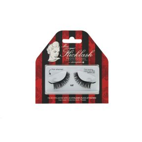 Miss Flicklash 107 Party Lashes