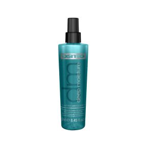 Osmo Deep Moisturising Hair Repair 250ml
