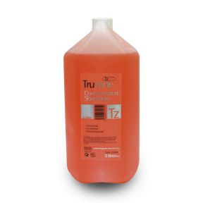 Truzone Concentrated Shampoo 5L