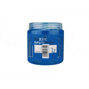 Truzone Firm Hold Gel 1000ml